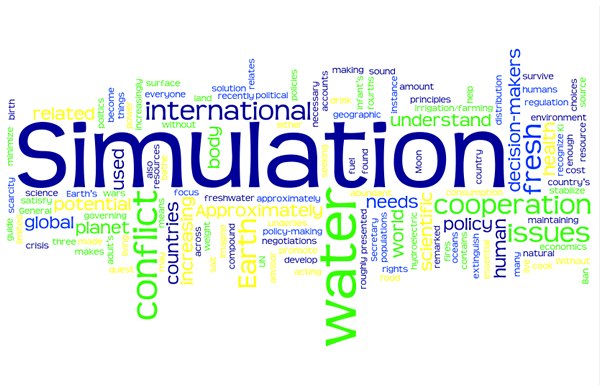 clinical simulation in nursing author guidelines